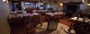 https://www.waibe.fr/sites/patrick/medias/images/galerie/restaurant-pyrenees3.JPG