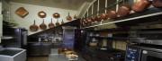 https://www.waibe.fr/sites/patrick/medias/images/galerie/restaurant-pyrenees4.JPG