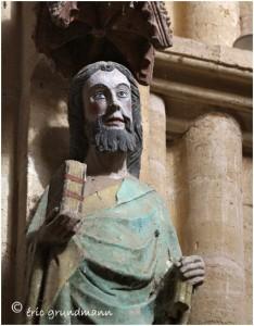https://www.waibe.fr/sites/photoeg/medias/images/AVIOTH/Avioth_41b.jpg