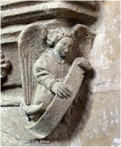 https://www.waibe.fr/sites/photoeg/medias/images/AVIOTH/Avioth_47C.jpg