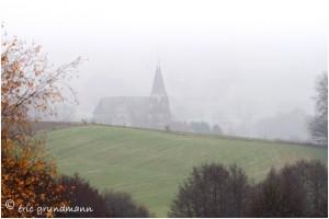 https://www.waibe.fr/sites/photoeg/medias/images/AVIOTH/avioth-brouillard_1b.jpg