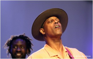 https://www.waibe.fr/sites/photoeg/medias/images/CONCERT/eric_bibb_00C.jpg