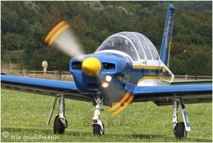 https://www.waibe.fr/sites/photoeg/medias/images/MANIFESTATIONS/avions10__6_.jpg