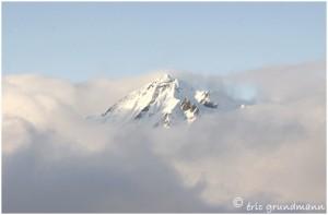 https://www.waibe.fr/sites/photoeg/medias/images/PAYSAGES/paysage_hiver_2010-01.jpg
