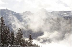 https://www.waibe.fr/sites/photoeg/medias/images/PAYSAGES/paysage_hiver_2010-03.jpg