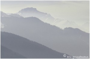 https://www.waibe.fr/sites/photoeg/medias/images/PAYSAGES/z-paysage_hiver.jpg