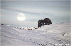 https://www.waibe.fr/sites/photoeg/medias/images/PAYSAGES/z-paysage_hiver__3_.jpg