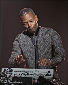 https://www.waibe.fr/sites/photoeg/medias/images/__HIDDEN__galerie_3/jeff_mills_05.jpg