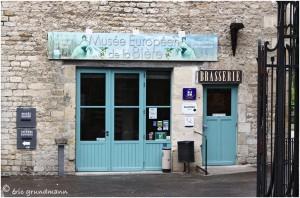 https://www.waibe.fr/sites/photoeg/medias/images/__HIDDEN__galerie_36/MB-00.jpg