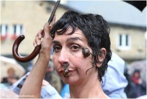 https://www.waibe.fr/sites/photoeg/medias/images/__HIDDEN__galerie_40/la_passante_04.jpg