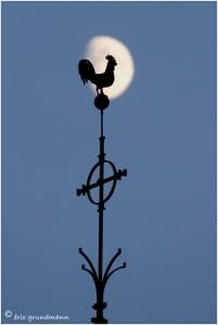 https://www.waibe.fr/sites/photoeg/medias/images/__HIDDEN__galerie_41/clocher_lune_01.jpg