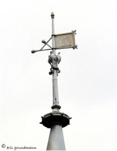 https://www.waibe.fr/sites/photoeg/medias/images/__HIDDEN__galerie_41/ornements_toit_043.jpg