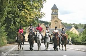 https://www.waibe.fr/sites/photoeg/medias/images/__HIDDEN__galerie_45/chevaux_00b.jpg