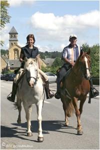 https://www.waibe.fr/sites/photoeg/medias/images/__HIDDEN__galerie_45/chevaux_019.jpg