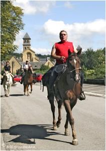 https://www.waibe.fr/sites/photoeg/medias/images/__HIDDEN__galerie_45/chevaux_023.jpg