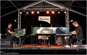 https://www.waibe.fr/sites/photoeg/medias/images/__HIDDEN__galerie_47/duo_piano.jpg