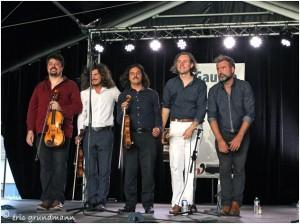 https://www.waibe.fr/sites/photoeg/medias/images/__HIDDEN__galerie_47/violons_groupe_03.jpg