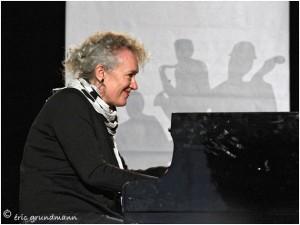 https://www.waibe.fr/sites/photoeg/medias/images/__HIDDEN__galerie_48/piano_1-01.jpg