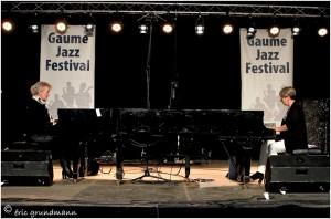 https://www.waibe.fr/sites/photoeg/medias/images/__HIDDEN__galerie_48/piano_1_2.jpg