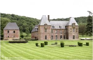 https://www.waibe.fr/sites/photoeg/medias/images/__HIDDEN__galerie_5/08-Mont_Dieu__3_.jpg