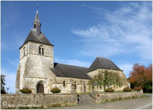 https://www.waibe.fr/sites/photoeg/medias/images/__HIDDEN__galerie_5/chemery_eglise_01.jpg