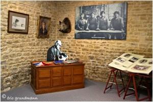 https://www.waibe.fr/sites/photoeg/medias/images/__HIDDEN__galerie_5/musee_du_feutre_01.jpg