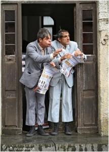 https://www.waibe.fr/sites/photoeg/medias/images/__HIDDEN__galerie_6/2017-Chassepierre_05b.jpg