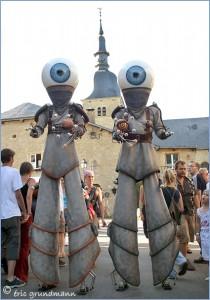https://www.waibe.fr/sites/photoeg/medias/images/__HIDDEN__galerie_6/outre_rue_1.jpg