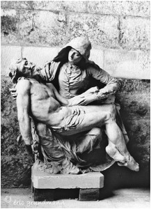 https://www.waibe.fr/sites/photoeg/medias/images/patrimoine/55-dun_pieta.jpg