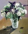 https://www.waibe.fr/sites/pieteraerents/medias/images/FLEURS/Le_bouquet_de_Jean_Edmond_20F.JPG