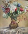 https://www.waibe.fr/sites/pieteraerents/medias/images/FLEURS/fleurs_au_vase_cuivreJPG.jpg