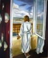 https://www.waibe.fr/sites/pieteraerents/medias/images/PORTRAITS/Cabour_le_Grand_hotel_blog.JPG