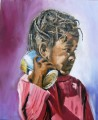 https://www.waibe.fr/sites/pieteraerents/medias/images/PORTRAITS/Le_petit_africain_a_la_boite_de_conserve_50x60.jpg