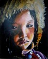 https://www.waibe.fr/sites/pieteraerents/medias/images/PORTRAITS/enfant_tibet_1_45x38_webb.JPG