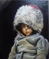 https://www.waibe.fr/sites/pieteraerents/medias/images/PORTRAITS/enfant_tibet_3_55x46.JPG