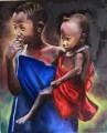 https://www.waibe.fr/sites/pieteraerents/medias/images/PORTRAITS/la_femme_et_son_enfant.jpg