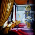 https://www.waibe.fr/sites/pieteraerents/medias/images/SCENES_D_INTERIEURS/bar_du_grand_hotel_cabourg_webb.JPG