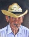 https://www.waibe.fr/sites/pieteraerents/medias/images/VIEILLES_MECANIQUES/Le_Cubain_au_cigare_50x40.jpg