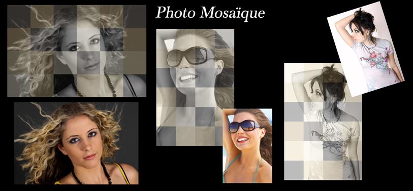 mozaiquepixgraphie
