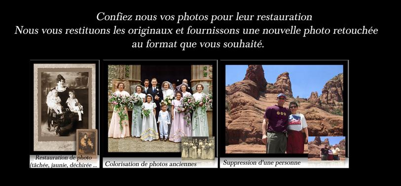 retouche photopixgraphie