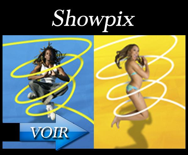 showpix