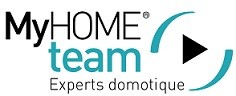 MYHOME TEAM