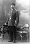 Frigo 1914