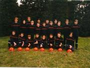 JSP 1998