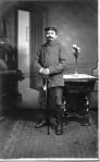 Paul Roggy 1916