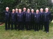 Veterants 1998