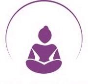 meditantviolet