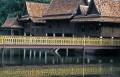 https://www.waibe.fr/sites/sawadi/medias/images/bangkok/Image12NX_copie.jpg