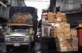 https://www.waibe.fr/sites/sawadi/medias/images/bangkok/arnaud_pascal_10.jpg