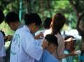 https://www.waibe.fr/sites/sawadi/medias/images/bangkok/etudiant_en_coiffure_a_chatuchak_park_copie_2.jpg